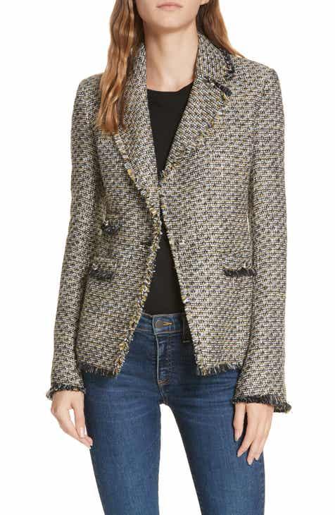 cc7d36ba2c60 Women s Metallic Coats   Jackets