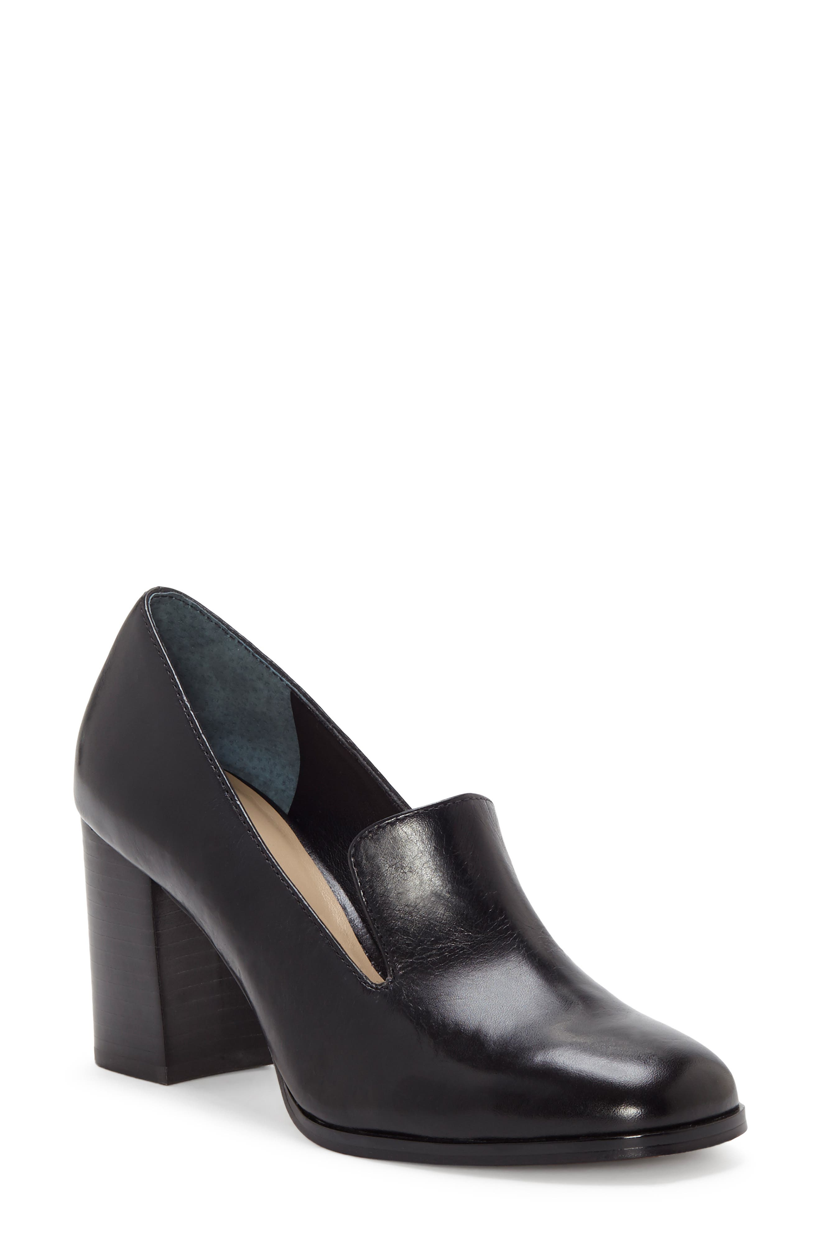 a2afba2062c4 Women s Enzo Angiolini Shoes