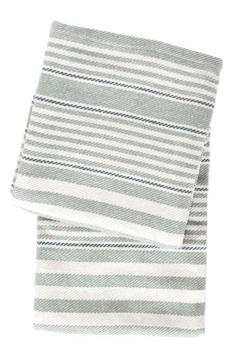 DASH ALBERT Throw Blankets Bed Throws Wool Fleece Nordstrom New Dash And Albert Throw Blankets