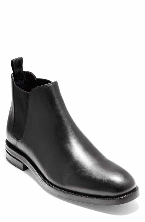 d0614bf29317ed Cole Haan Wakefield Grand Chelsea Boot (Men)