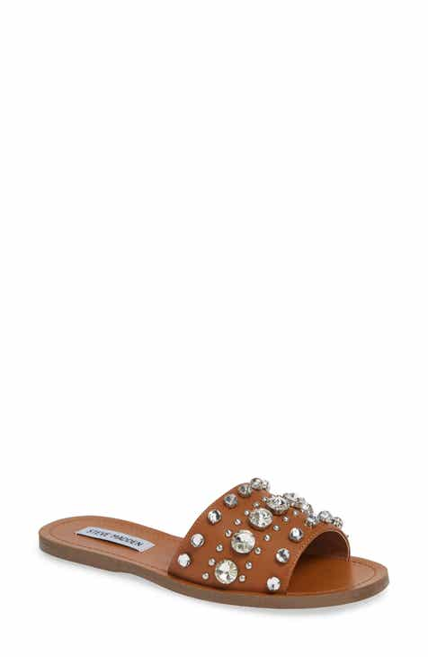 c753769f8906 Steve Madden Attraction Sandal (Women).  59.95. Product Image