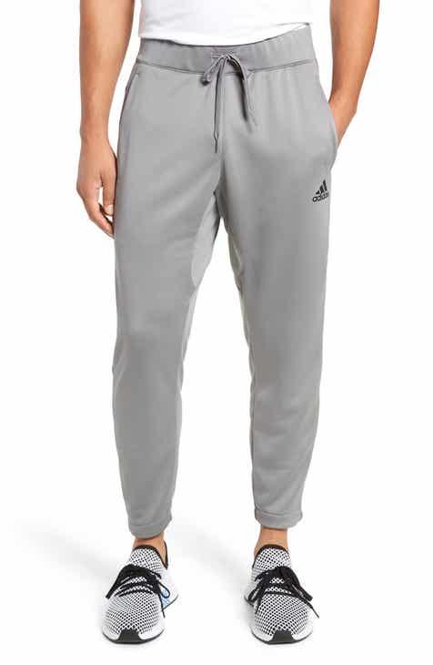 235e47791dcf adidas Pro Madness Climalite® Sweatpants