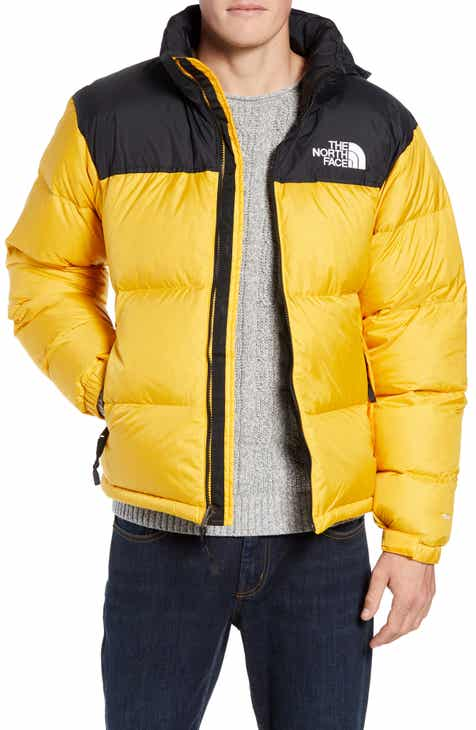 The North Face Nuptse 1996 Packable Quilted Down Jacket 69054f95d