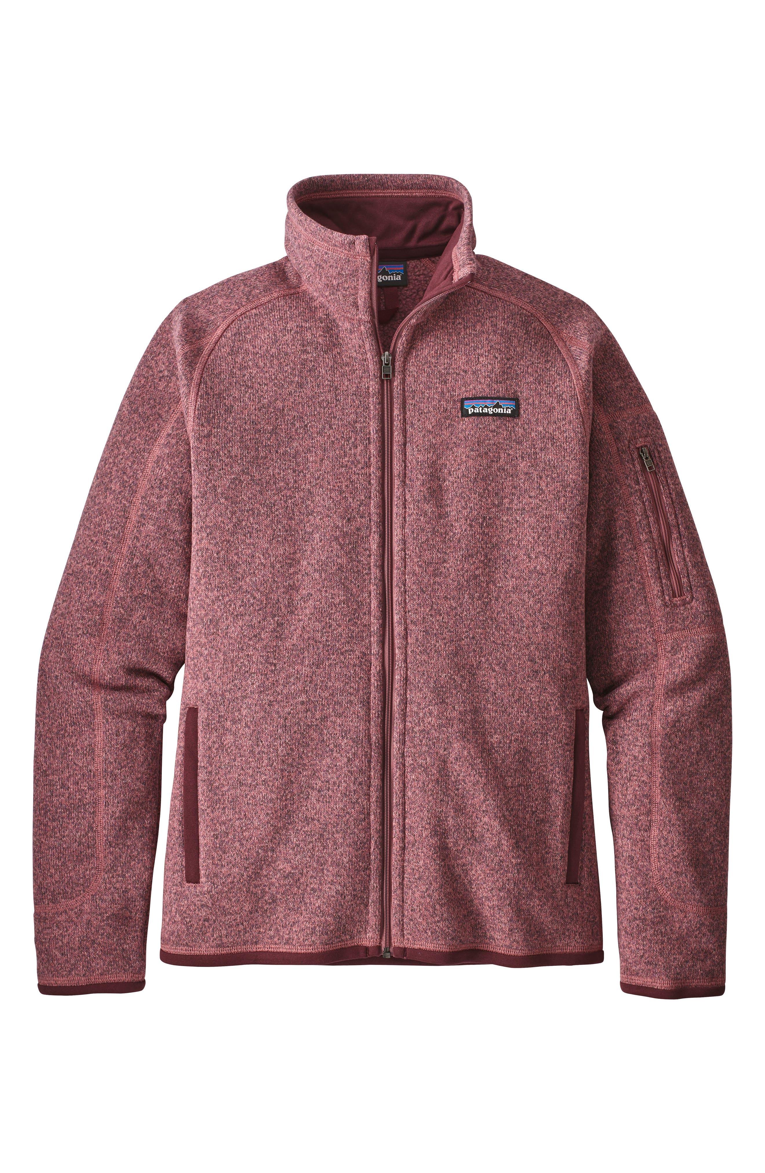 Women's Wear Coats Jackets Nordstrom amp; Snow vR5vrfxq