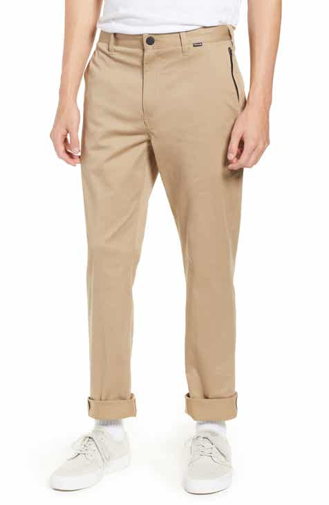 1002130d256b77 Men's Chinos & Khaki Pants | Nordstrom
