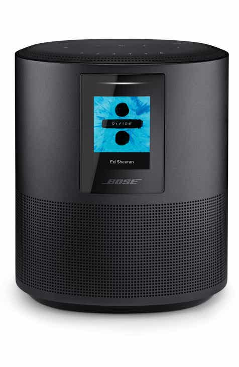 Bose Home 500 Bluetooth Speaker