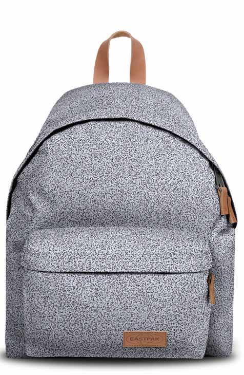 3d7e953aec Women s Eastpak Weekend Handbags   Accessories