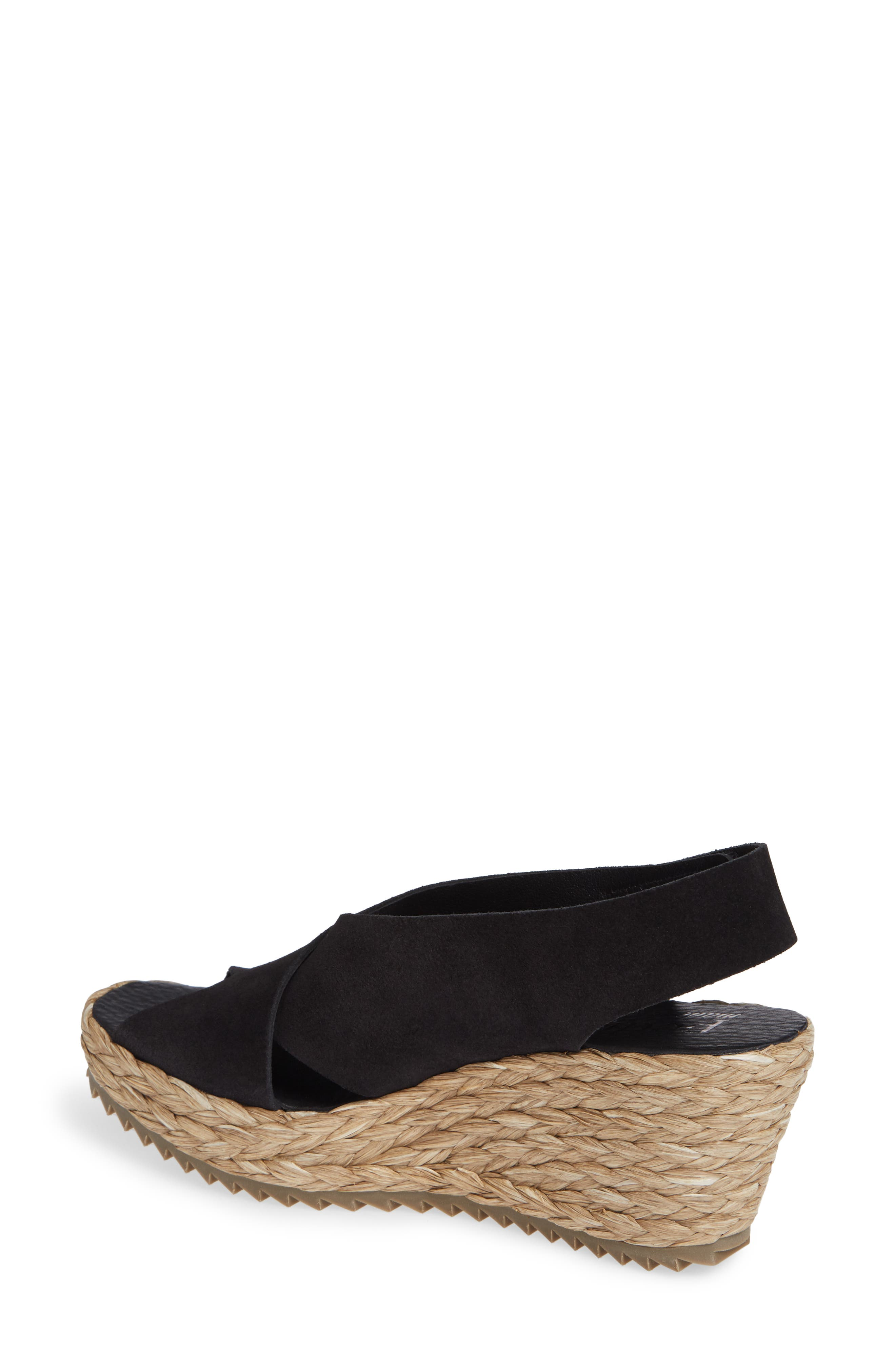 Donna Pedro Garcia Garcia Garcia scarpe   Nordstrom 9b55f9
