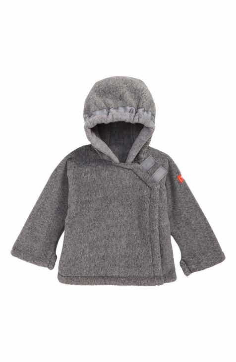 1dd599f1a Kids  Coats   Jackets