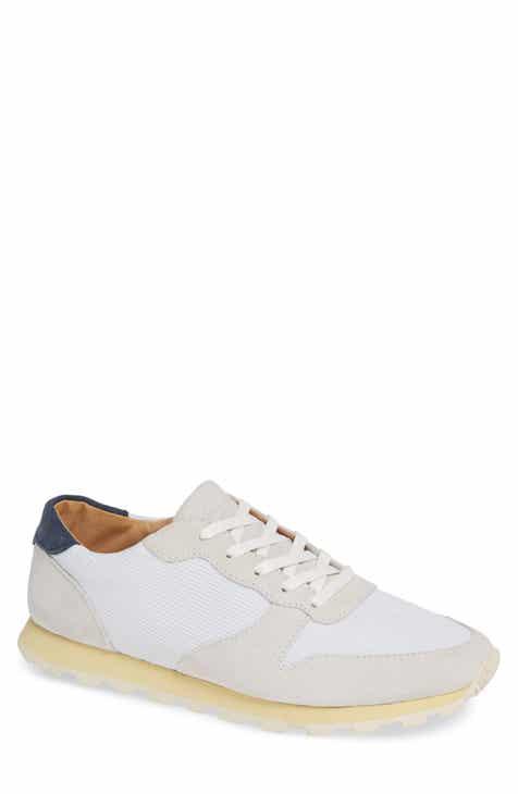 d982a545255 CLAE Hayward Sneaker (Men)