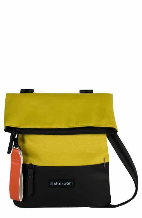 Sherpani Mini Pica Crossbody Bag 37164cd41a39a