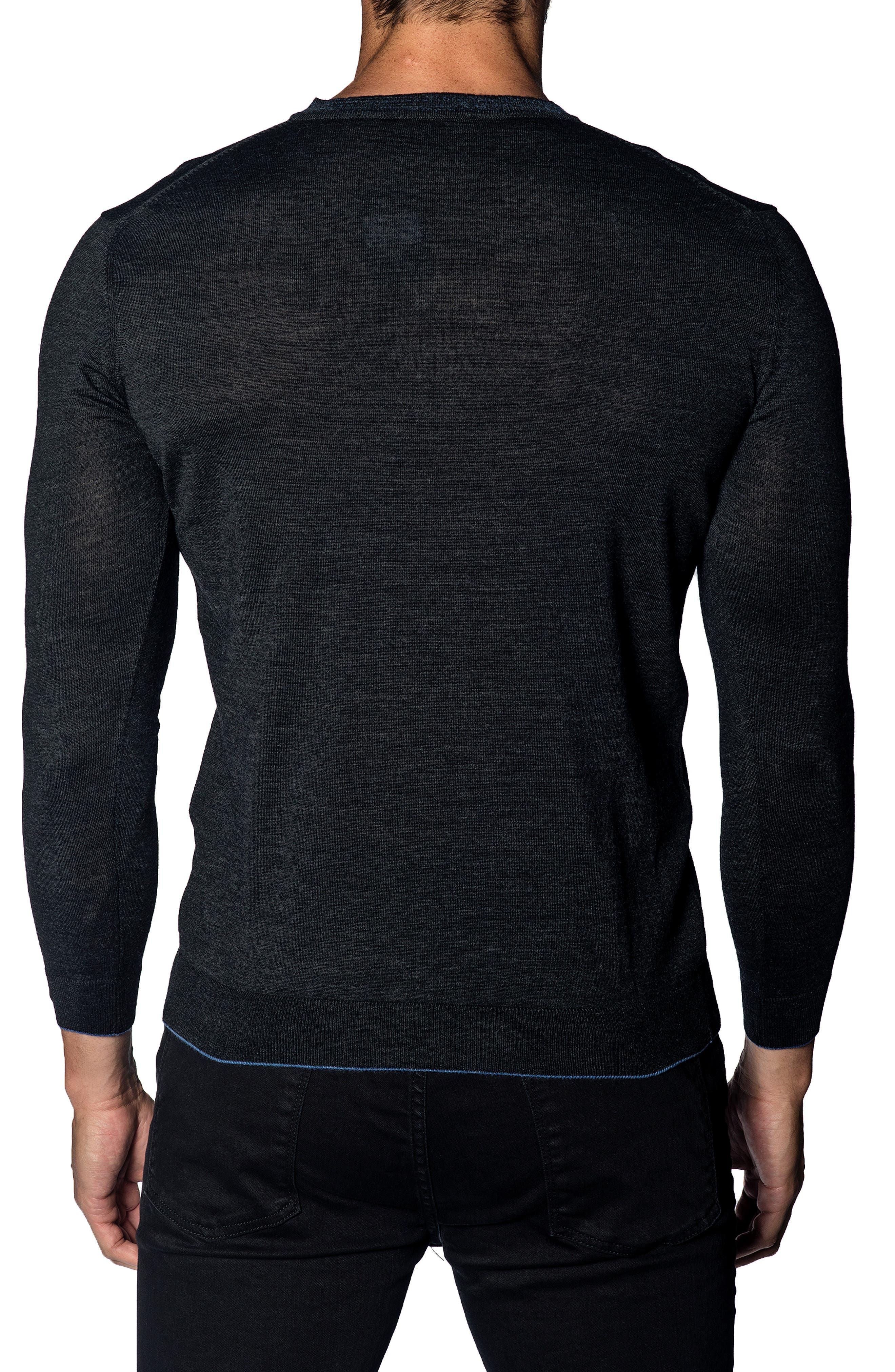 7ebe78e2ec1a8 All Men s Sweaters  Sale