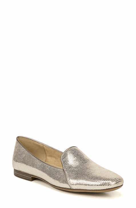 4f4d76821de829 glitter shoes