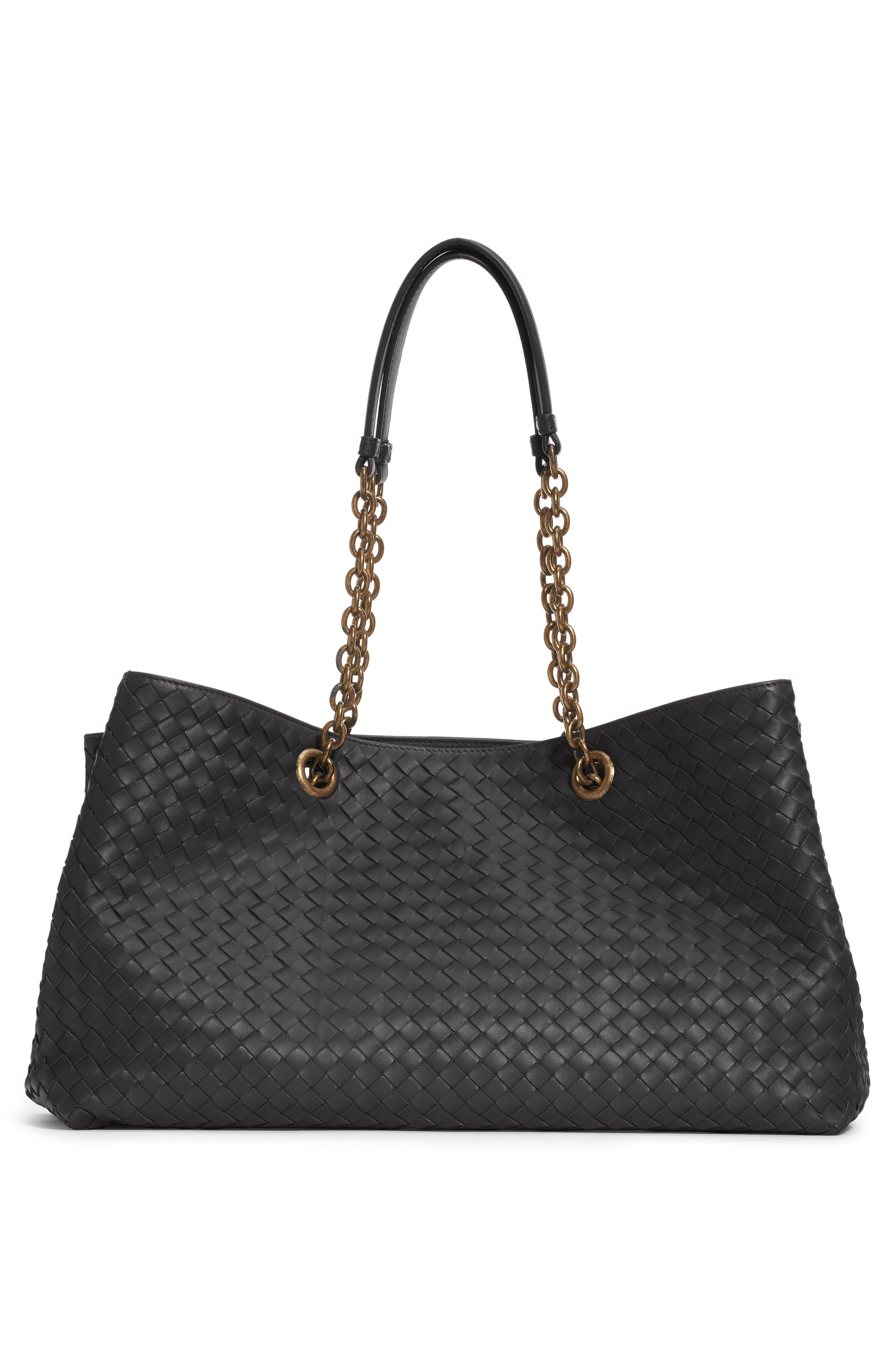 35fa3b4233d7 Bottega Veneta Tote Bags for Women  Leather