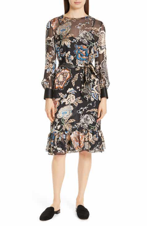 Tory Burch Gwyneth Dress
