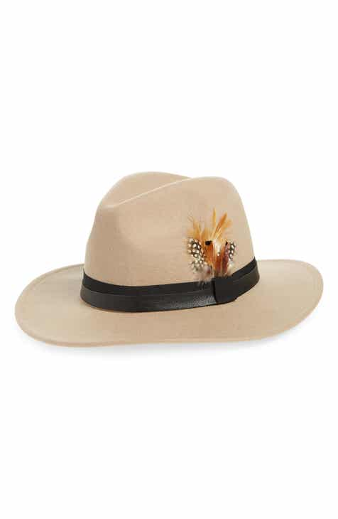 Hats For Women Nordstrom