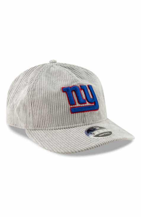 Men s Hats Sunglasses c0901b86dfb4