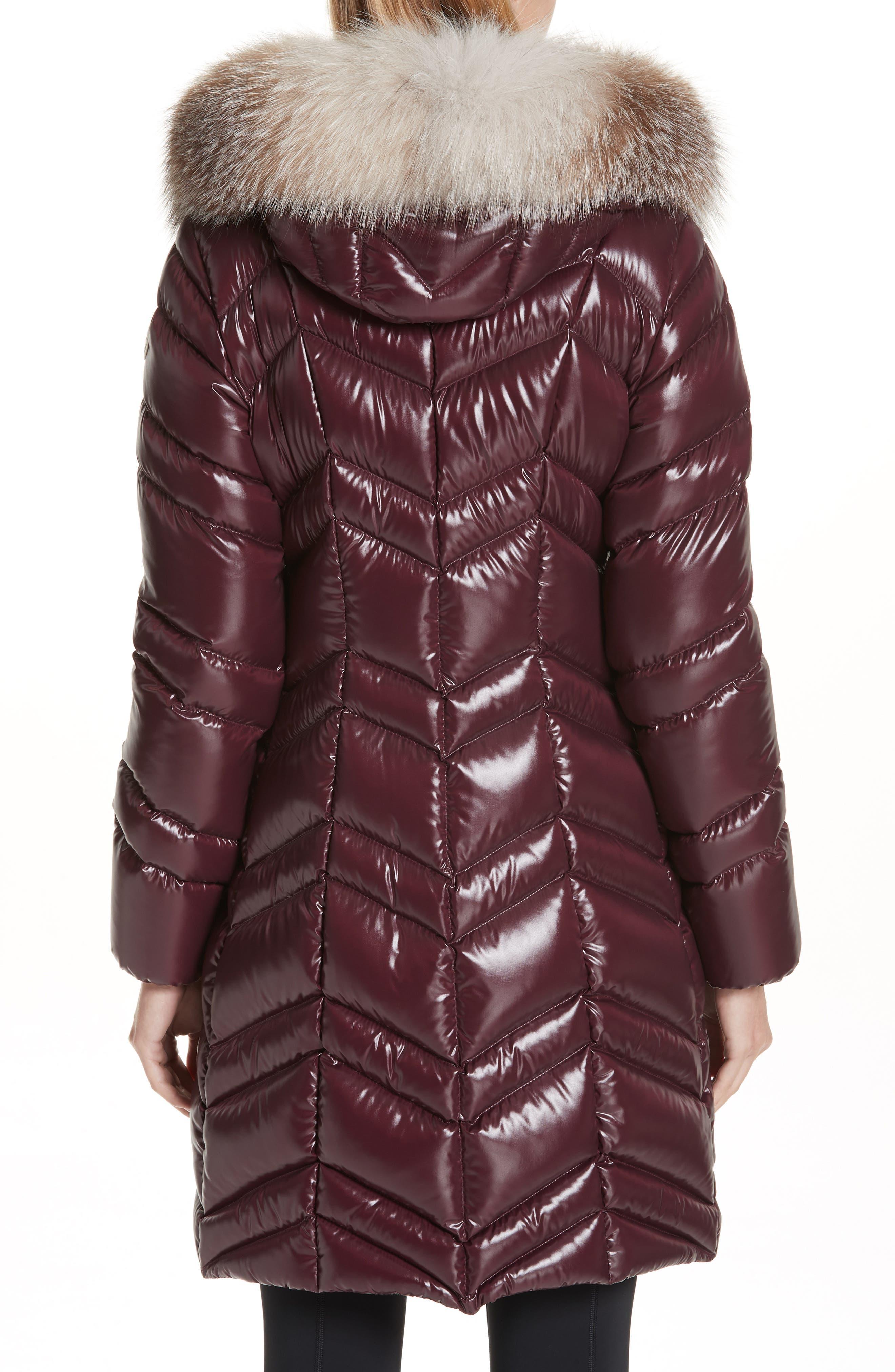 214fabaea582 Women s Moncler Coats   Jackets  Puffer   Down