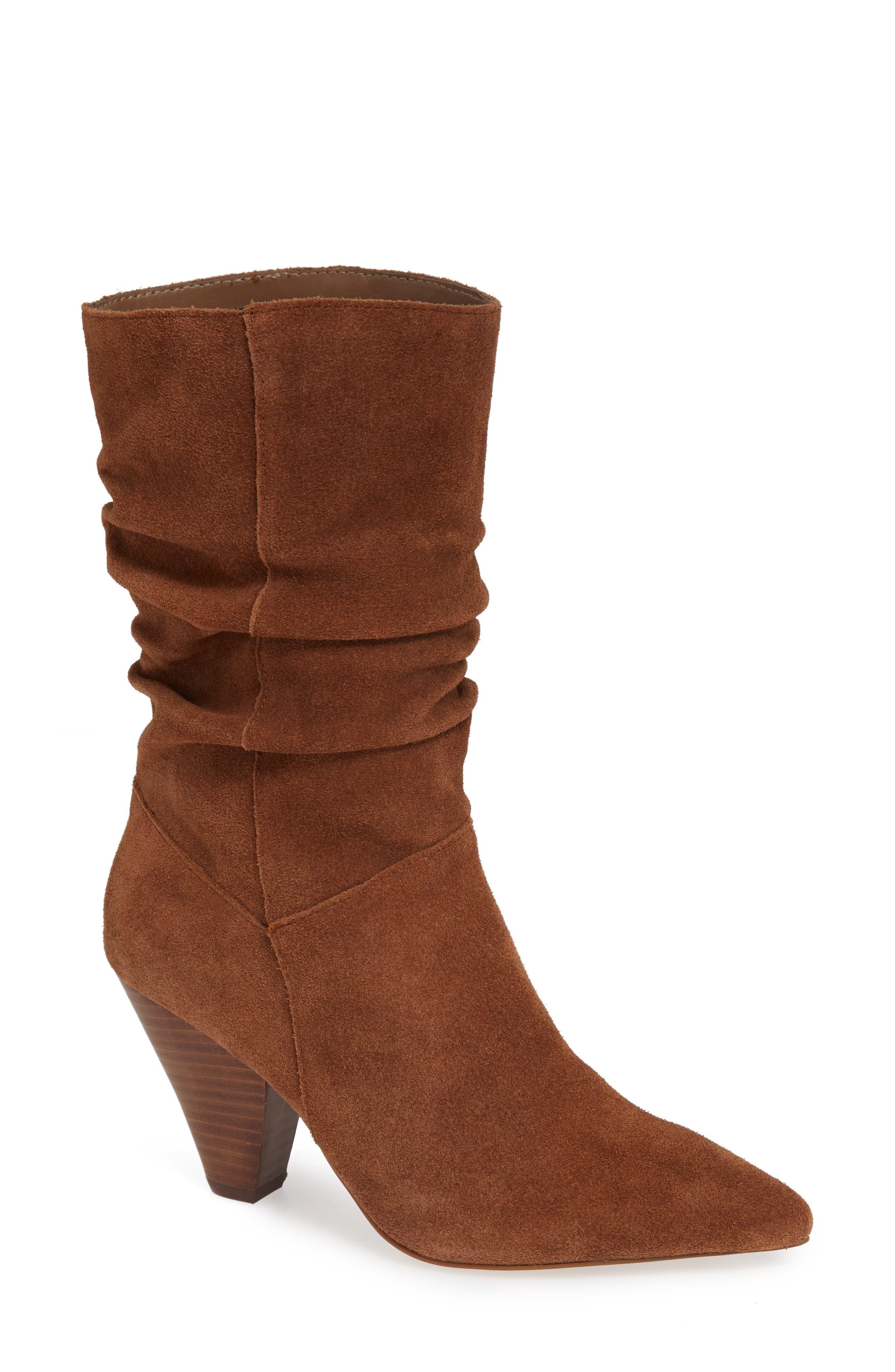 294404f2b76 kensie boots