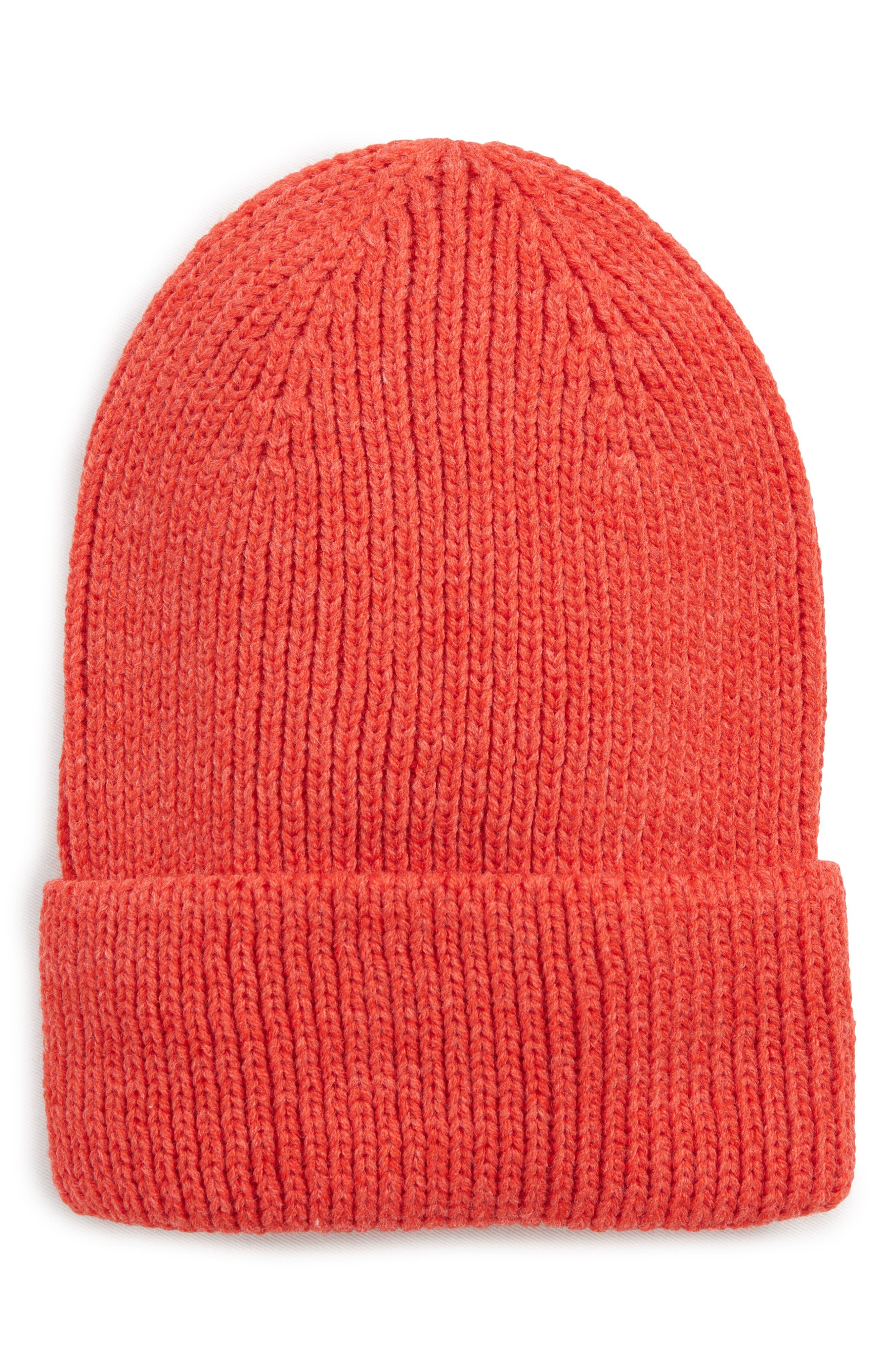 5a0a89083b4982 ... hat 7bca3 0ff97; best price all mens hats sale nordstrom 8c896 eaf48