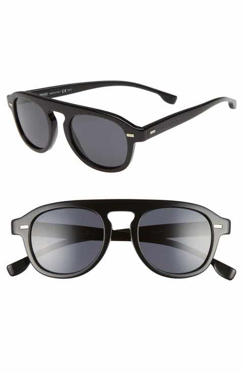 6e6f3983ee Men s BOSS Sunglasses   Eye Glasses