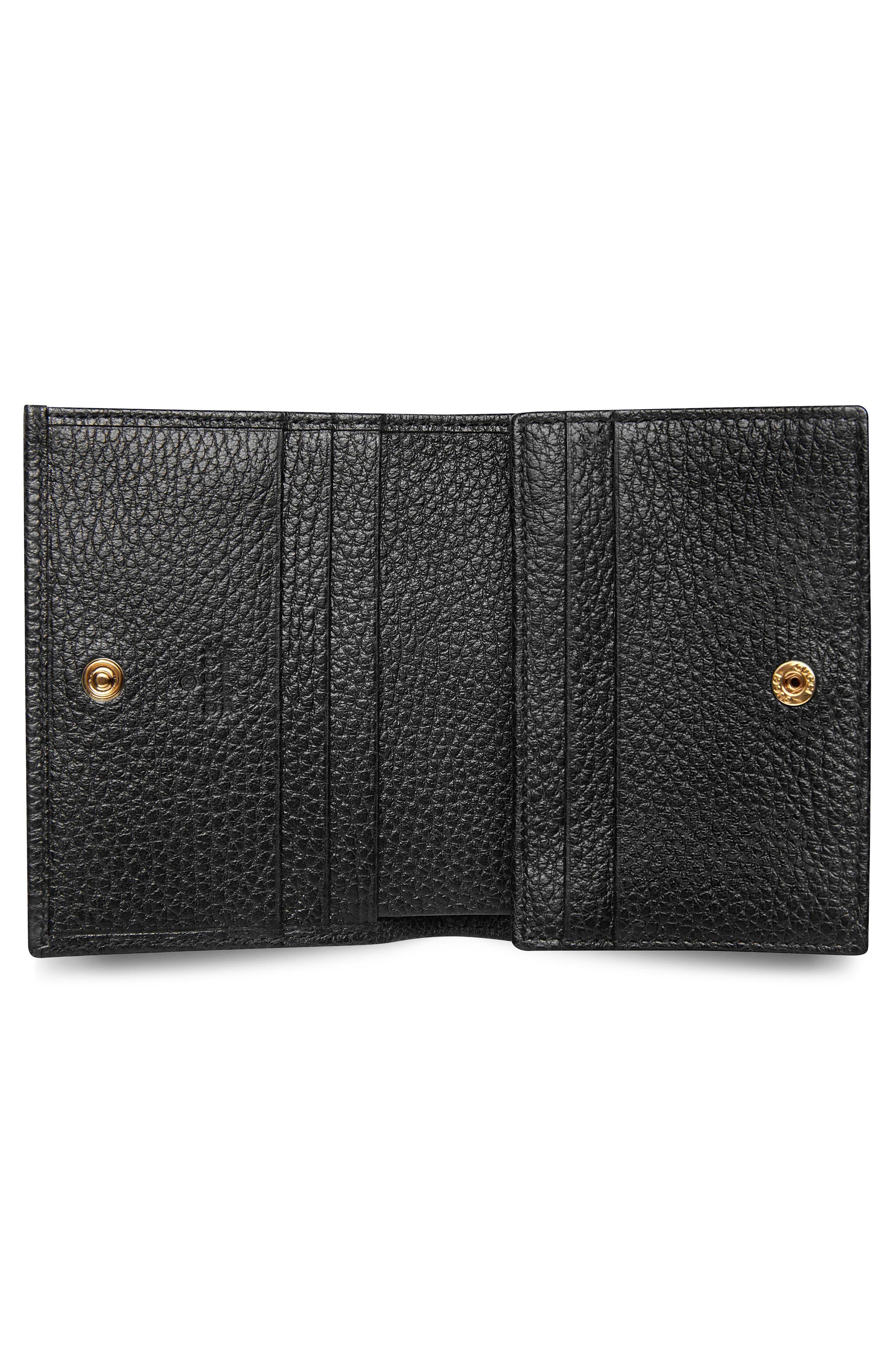 b2430377164 Women s  300 –  500 Designer Handbags   Wallets