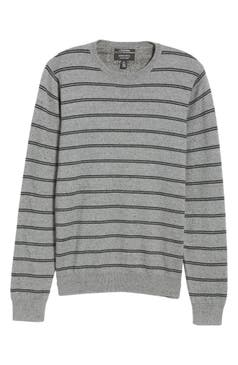 Mens Cashmere Cashmere Blend Big Tall Sweaters Cardigans