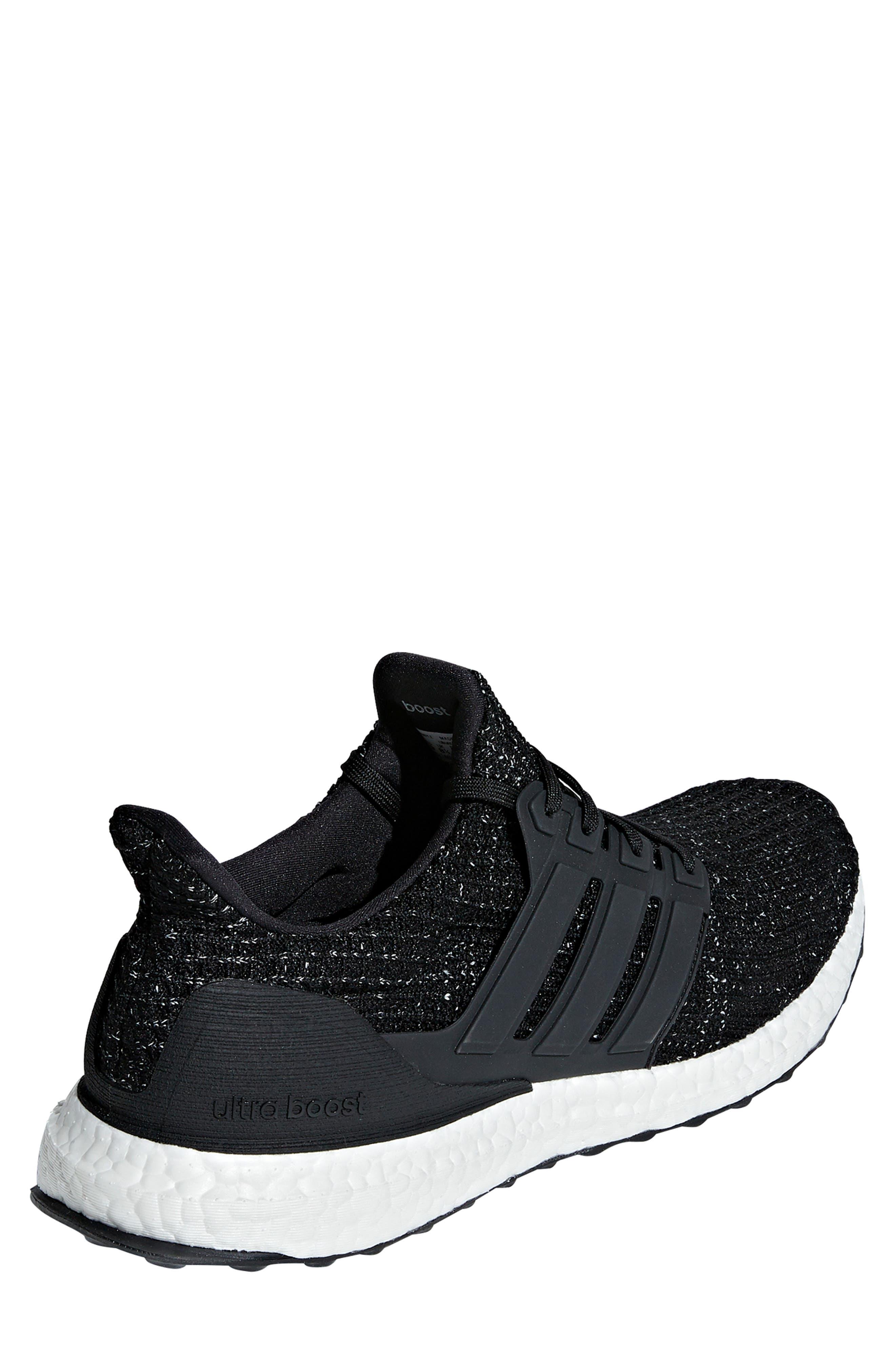 edb686612286f Men s Adidas Shoes
