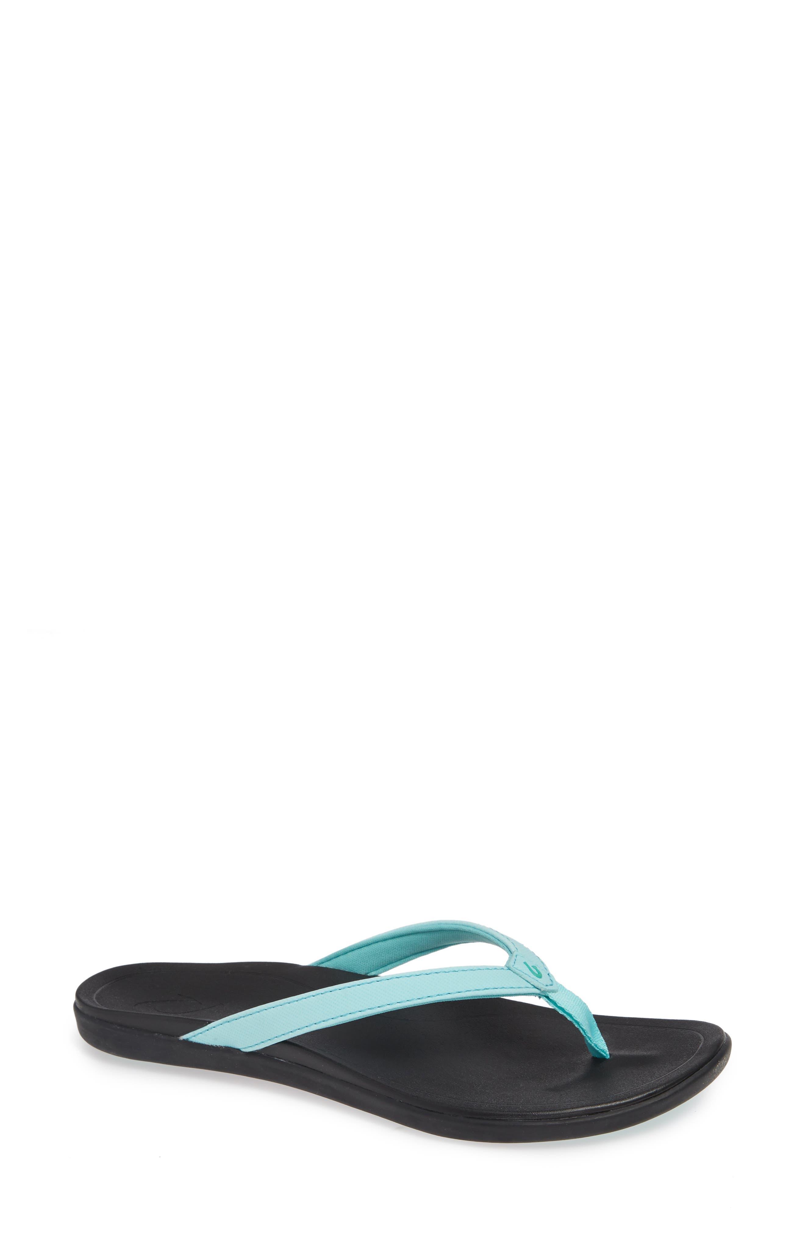 08932c96c Purple Flip-Flops   Sandals for Women