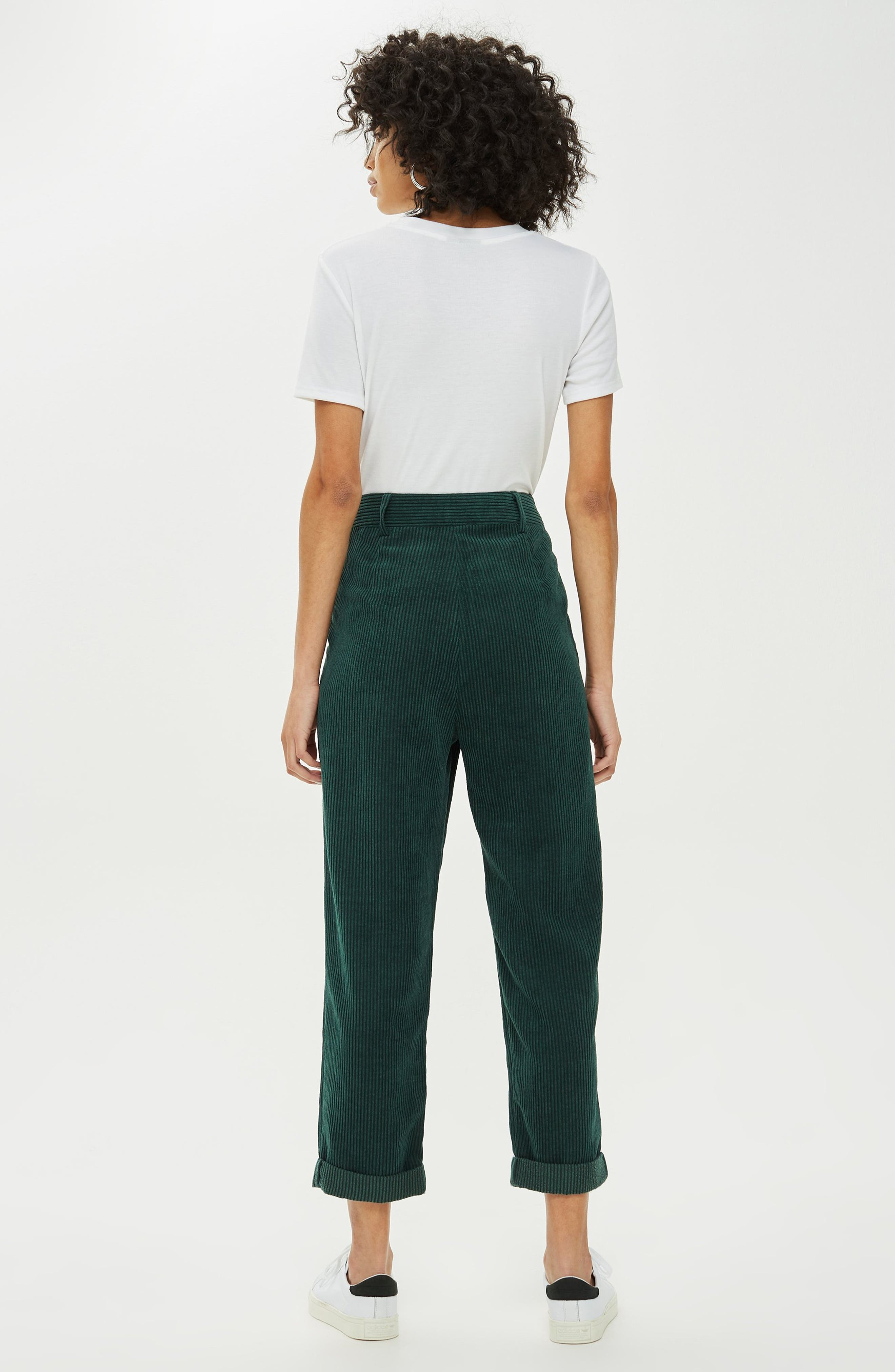 59907cc8b74 Women s Corduroy Clothing