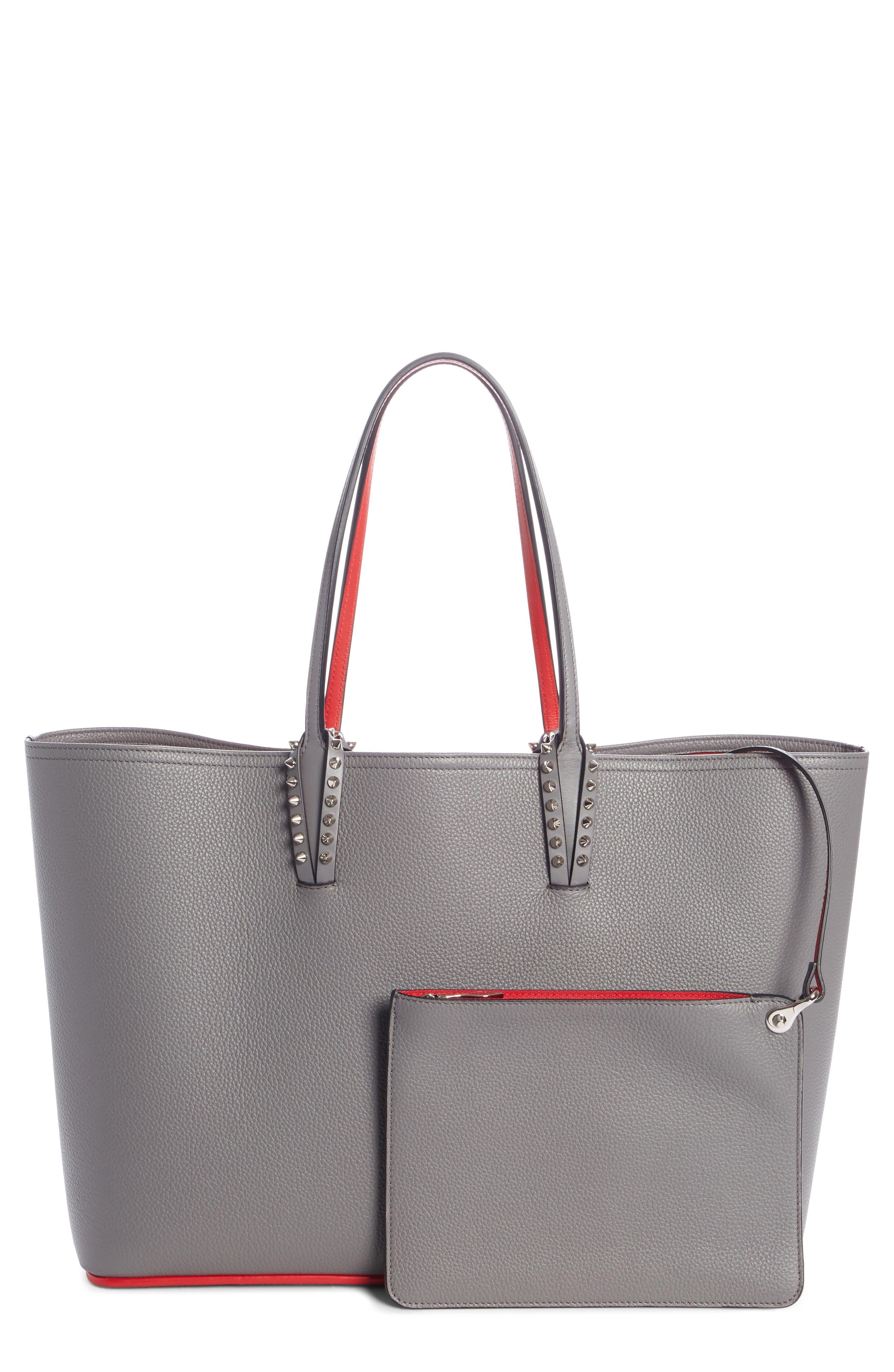 3c3f83c914c0 Christian Louboutin Women s Handbags   Purses