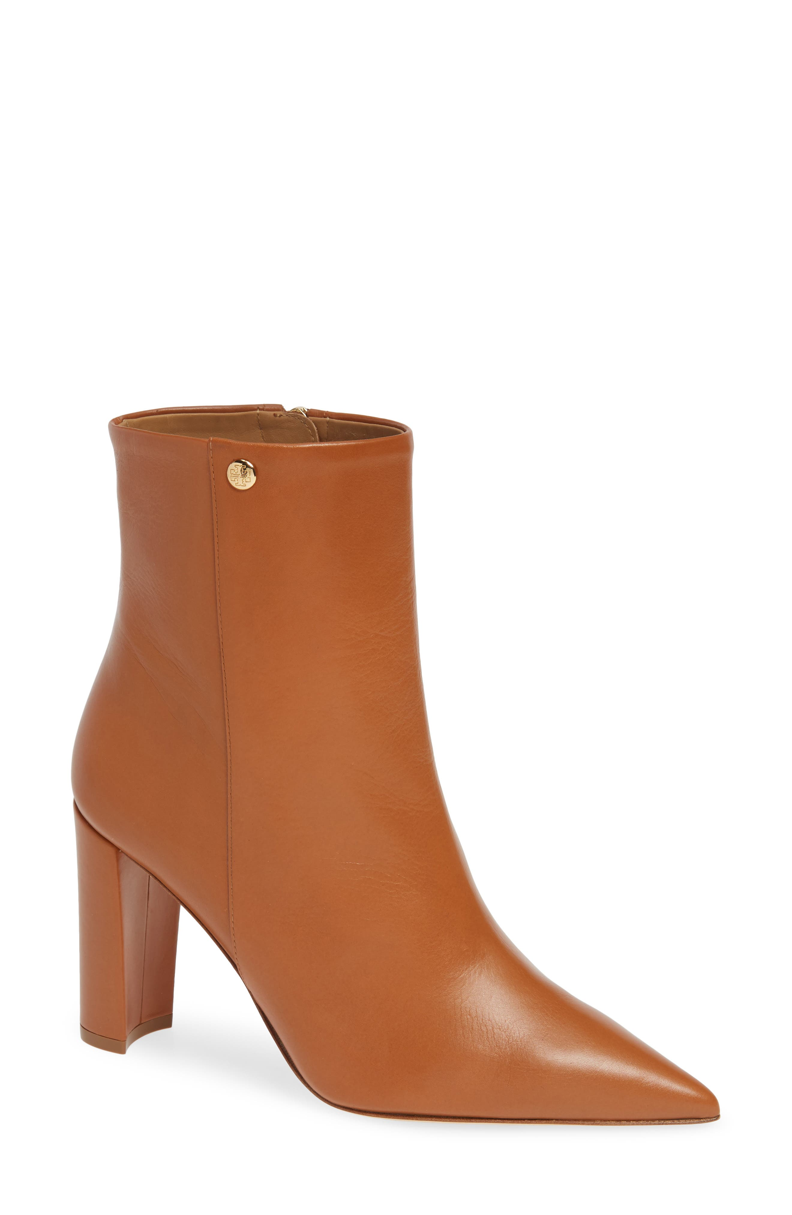 b64e7b8334573 Women s Tory Burch Booties   Ankle Boots