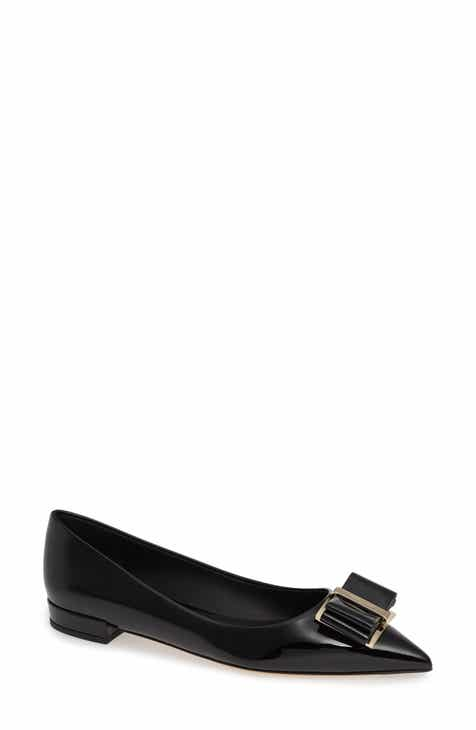 Womens Designer Shoes Nordstrom