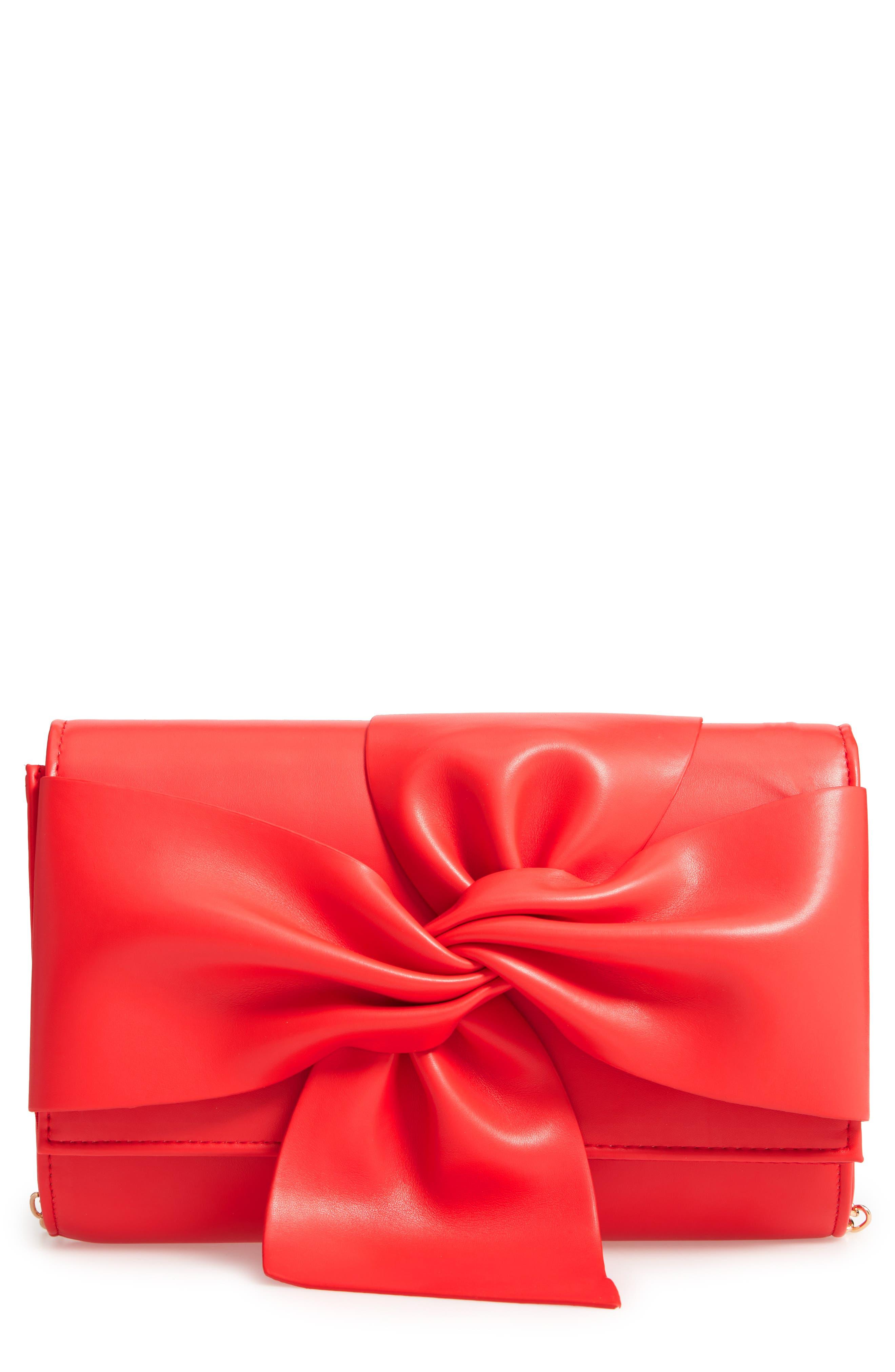 982bf93ab25d Street Level Handbags   Wallets for Women