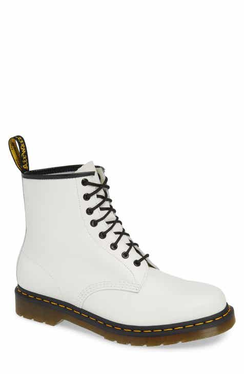 38486aebc8e3 Dr. Martens Shoes   Boots
