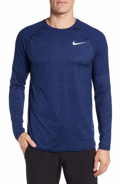 Men S Workout And Activewear Nordstrom