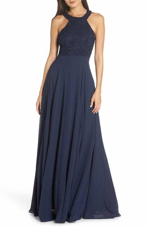 d7f05277237d Women's Bridesmaid Dresses | Nordstrom