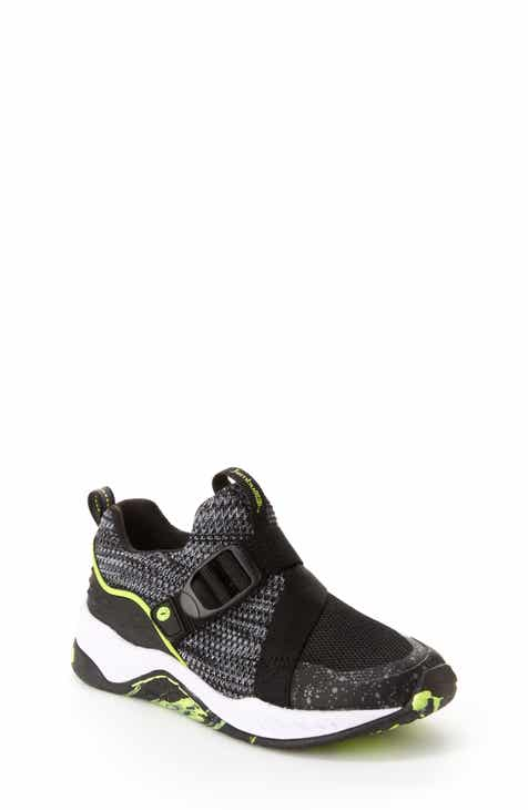 2020c58740836c Jambu Rowan Sneaker (Toddler