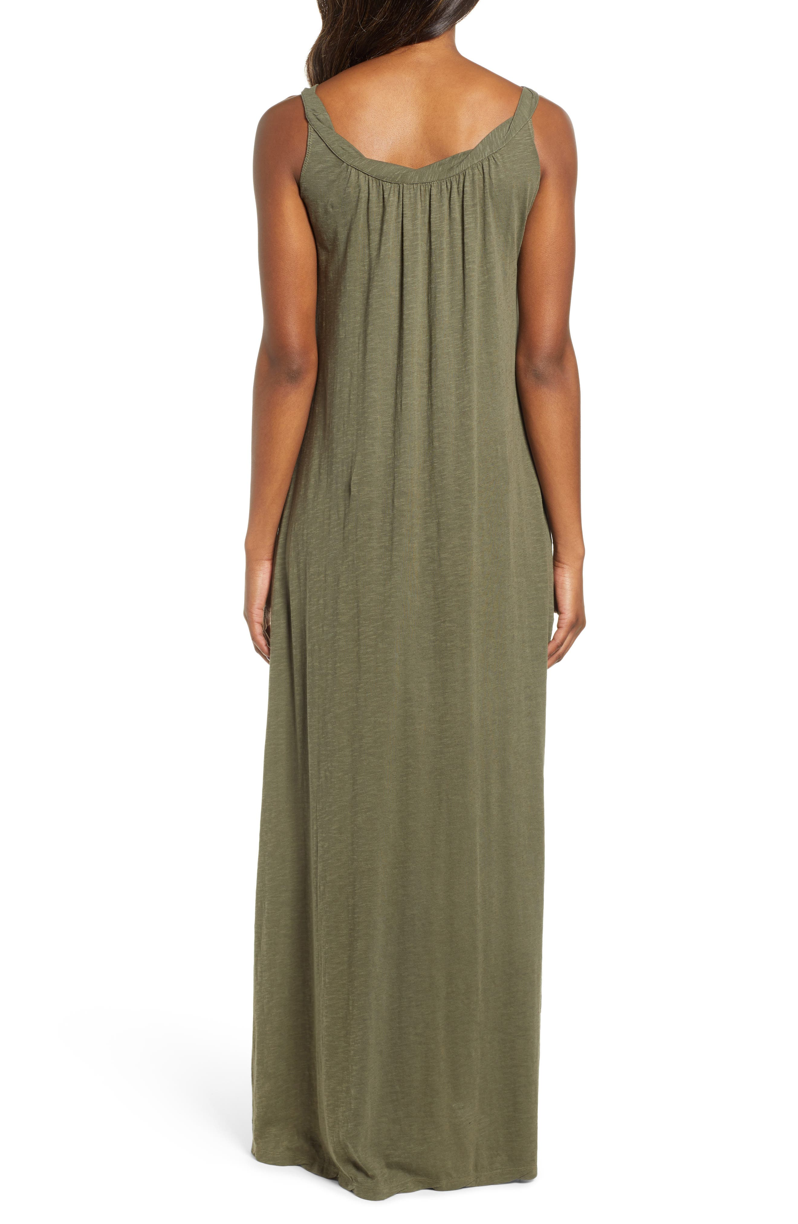 ada307a1b21 Women's Sale Dresses | Nordstrom