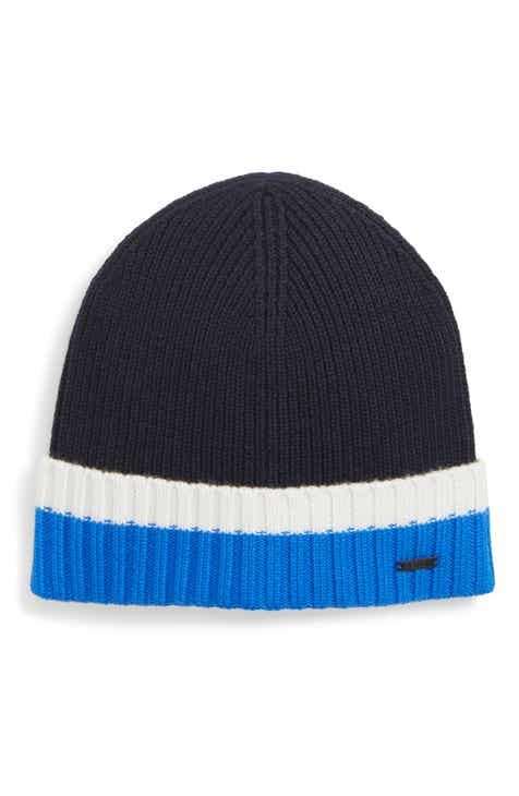 143fa724bf5 Men s Beanies  Knit Caps   Winter Hats