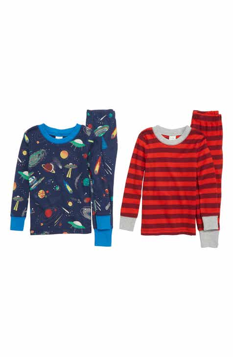 b363b37a8 Boys  Pajamas