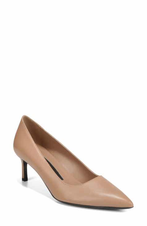 8ac69d0cc10 Women's Via Spiga Shoes | Nordstrom