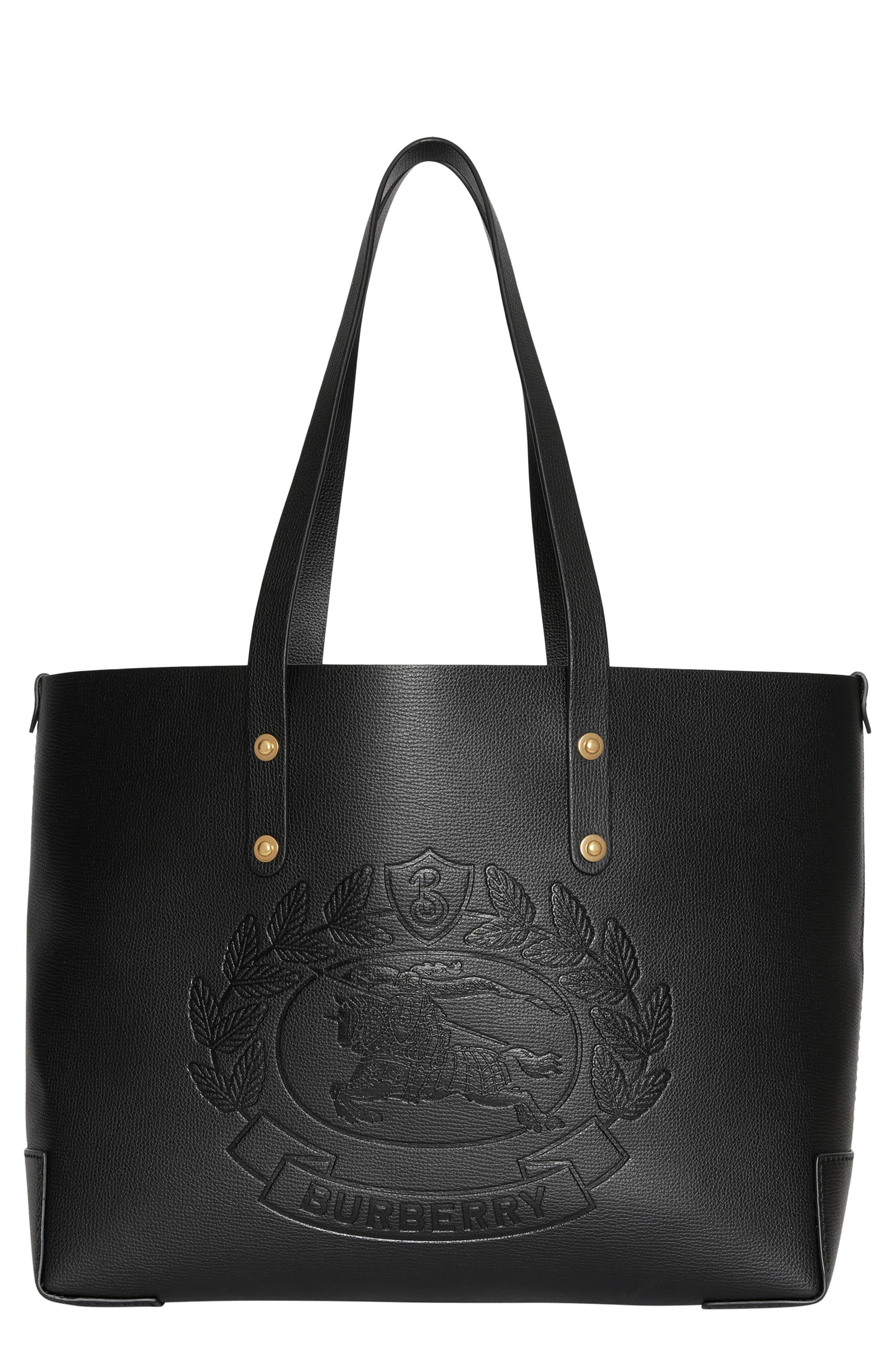 Wallets amp; Handbags Nordstrom Women's Burberry Purses 1IgxqA7