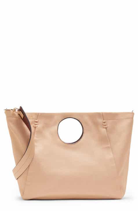 f3ea70ad2694 Women s Vince Camuto Sale Handbags   Wallets
