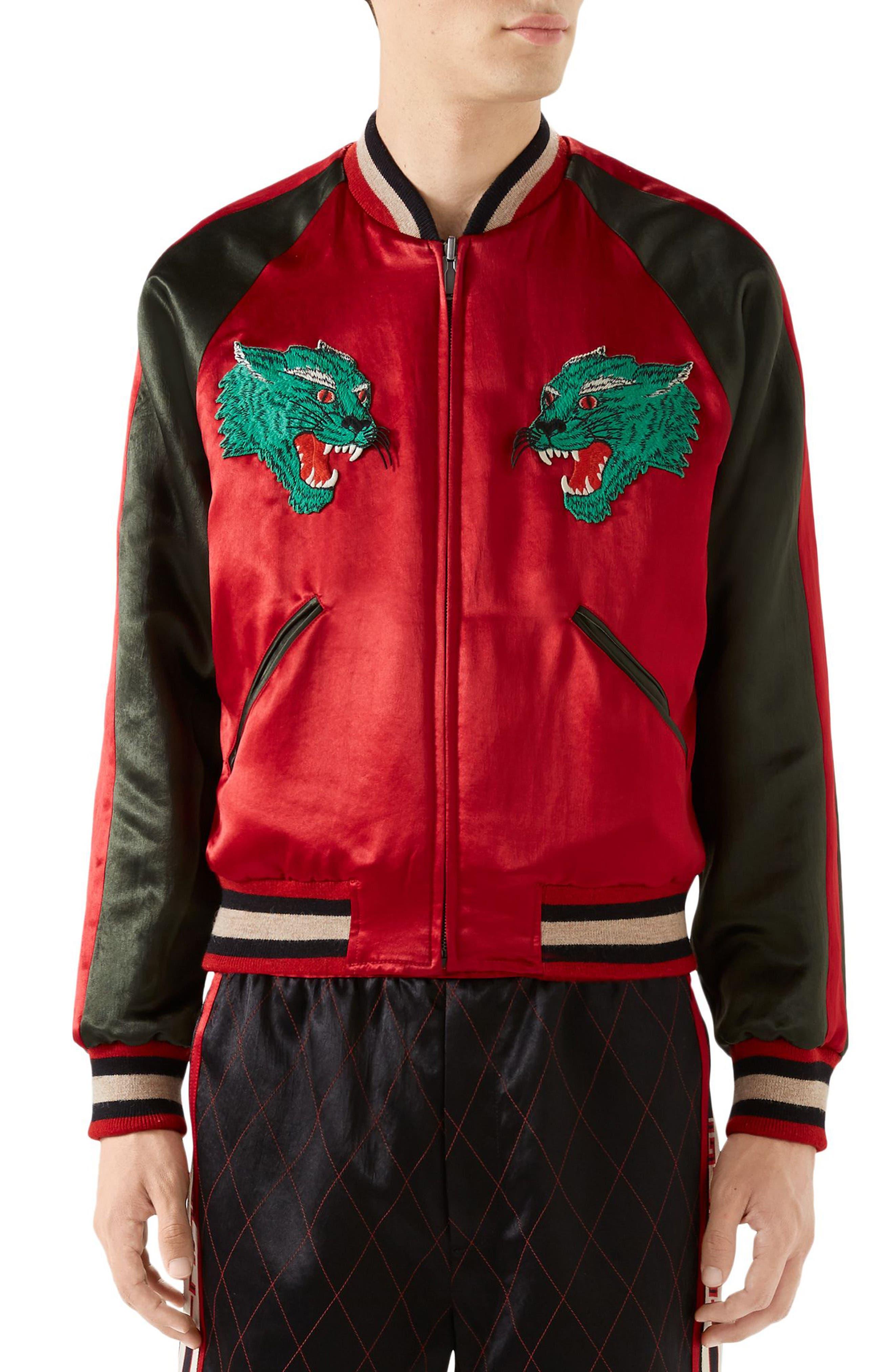 1aa6981e2 Men's Reversible Coats & Jackets | Nordstrom