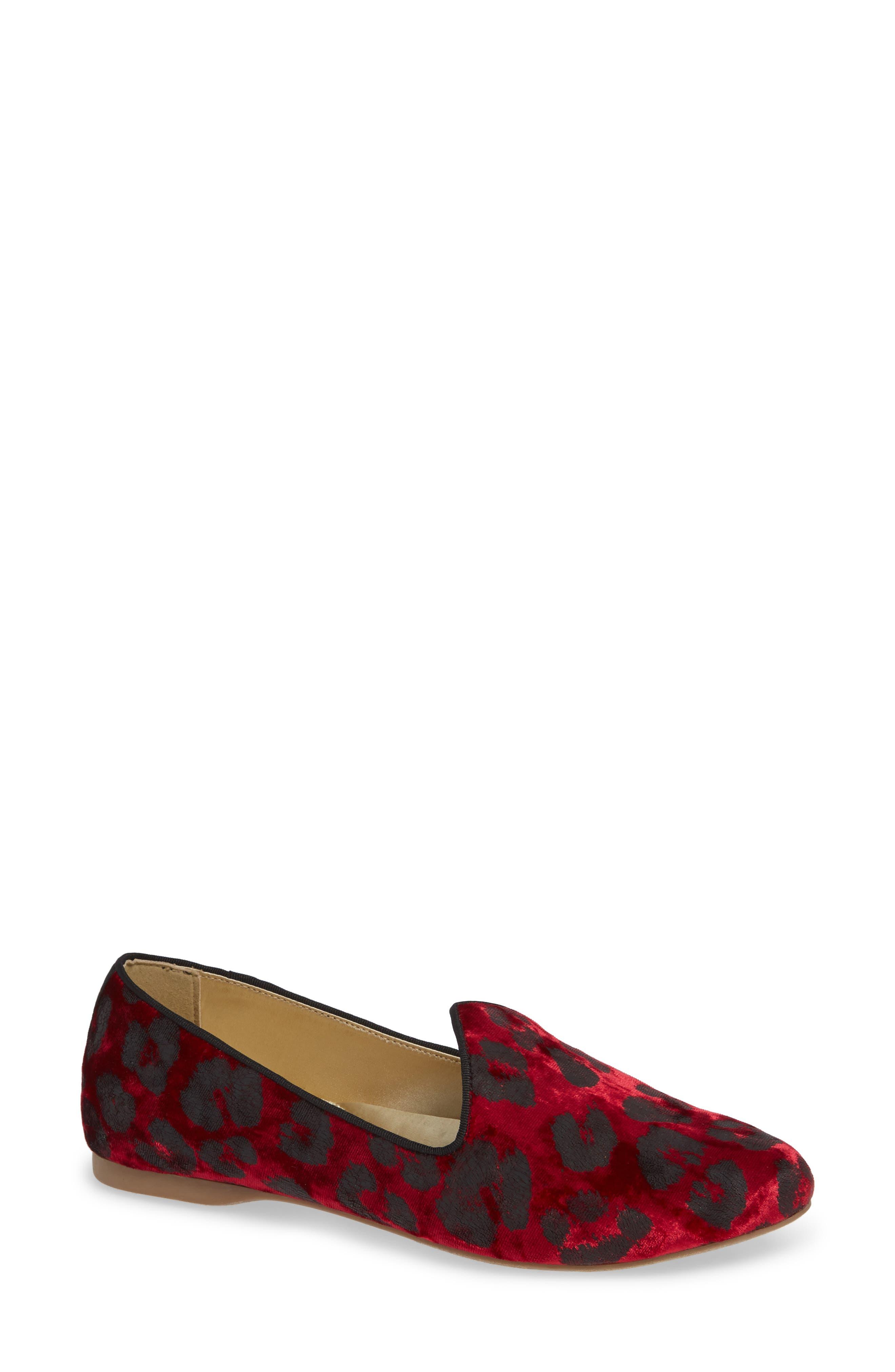 39ef26aa079f6a Women s Birdies Shoes