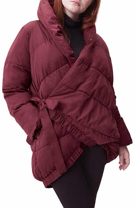 7e5096413 Women s Coats   Jackets  Puffer   Down