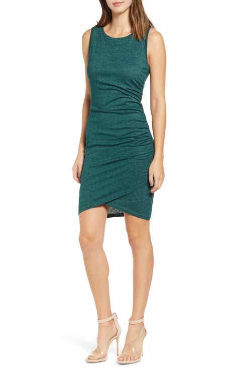 Womens Dresses Under 100 Nordstrom