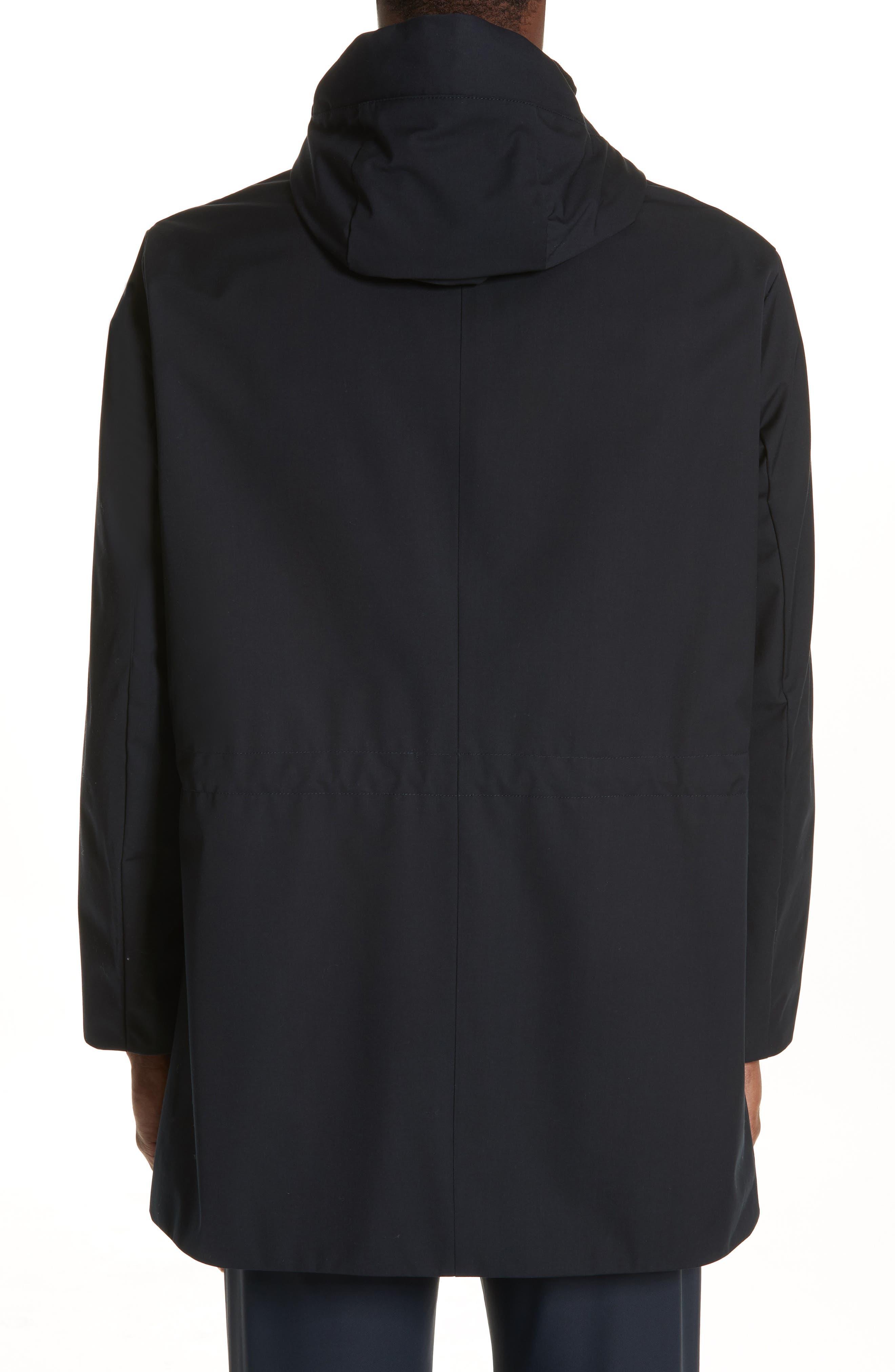 9ff24c86 Men's Emporio Armani Coats & Jackets | Nordstrom