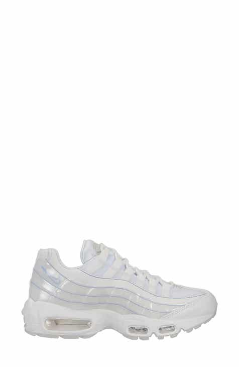 the latest 20735 5ae0a Nike Air Max 95 SE Running Shoe (Women)